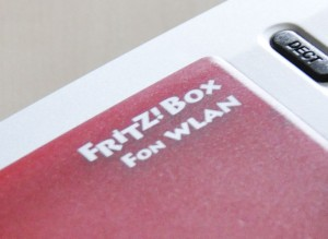 AVM-FritzBox-7270-Detail