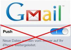 gmail-ios-no-push