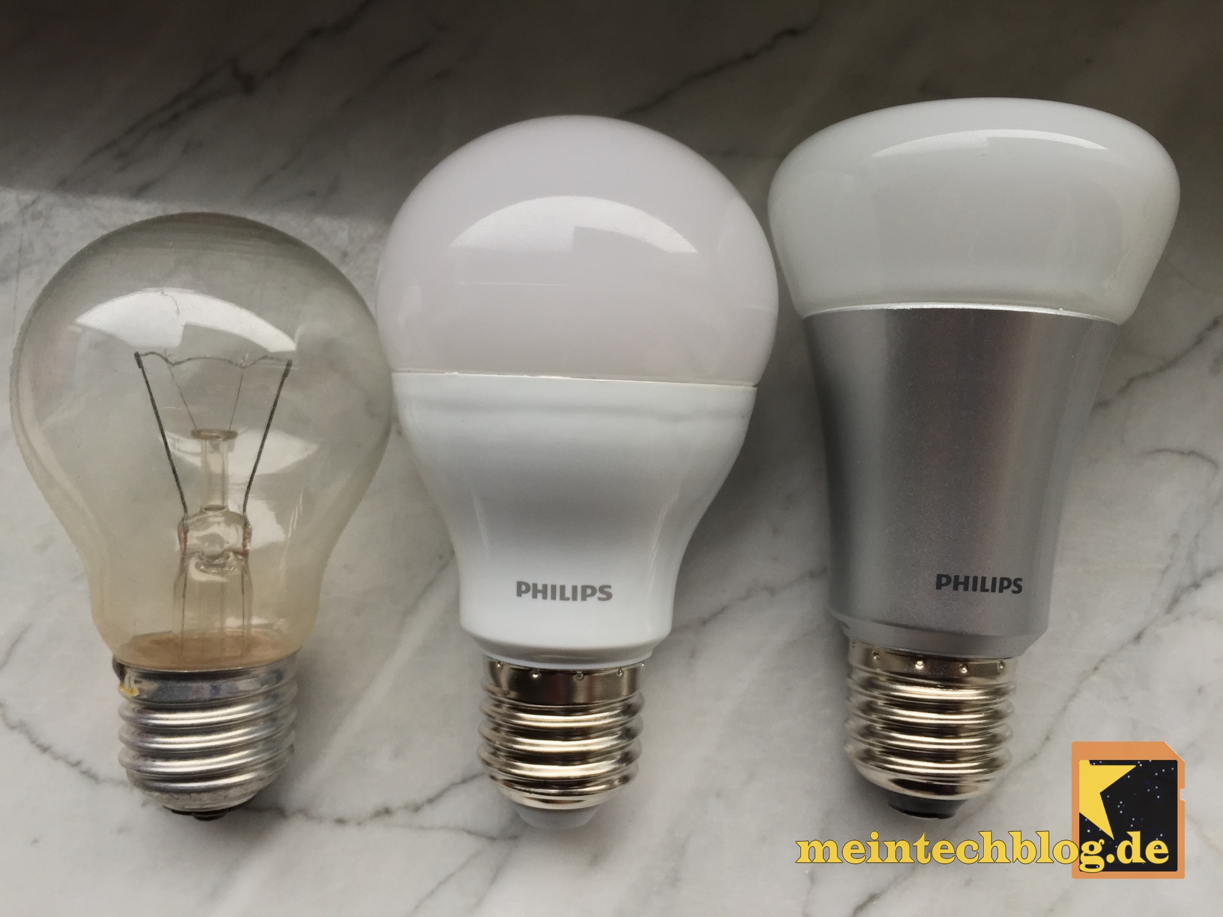 Philips Hue So Klappt Die Integration In Fhem