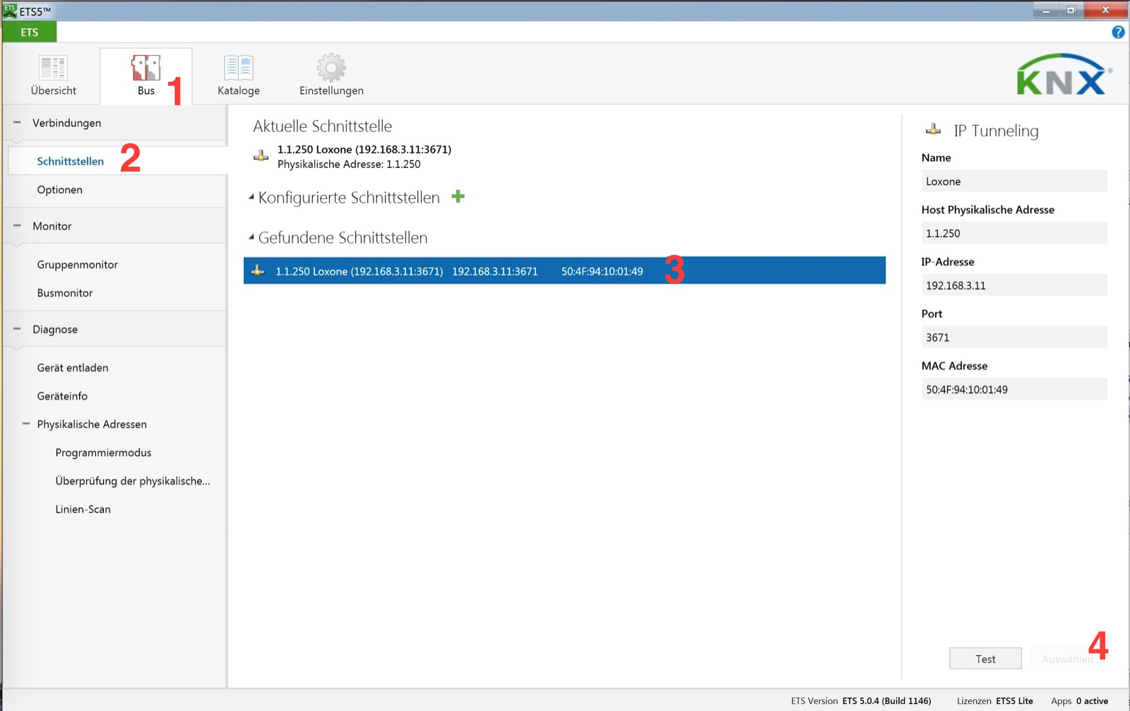 download managing to motivate a guide for school leaders management leadership in education 2000